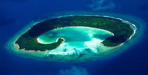 Pantai Plekung (sumber gambar: disini)